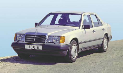_buyguide_w124_main_cutout_adj_0?itok=L0zODakP buyers guide 1985 1995 w124 lineup wisconsin 1996 Mercedes 300D at readyjetset.co